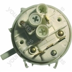 Hotpoint WD64P Washing Machine Pressure Switch