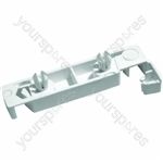 Creda 86602 Right Hand Refrigerator Door Hinge