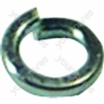Hotpoint WD71YS Lock Washer