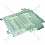 Indesit Dishwasher Pressure chamber