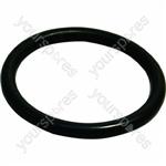 Electra 17339 O Ring Spares