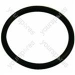 Electra 17339 O Ring