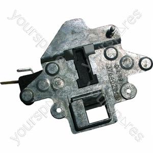 Indesit Tumble Dryer Door Interlock