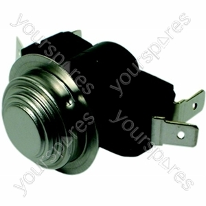 Hoover Thermostat Spares