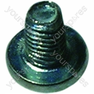 Hotpoint Taptite Screw for Hinge
