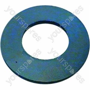 Indesit Washing Machine Bowl Sealing Washer