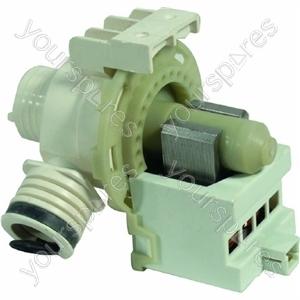Hotpoint Dishwasher Drain Pump