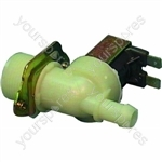 Hotpoint 1509/10 Washing Machine Solenoid Inlet Valve