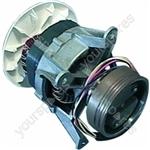 Hotpoint 1509 Motor Kit