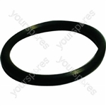 Hotpoint 1509 Washing Machine O Ring