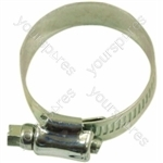 Hotpoint 37067 Clip Hose
