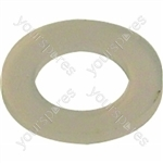 Hotpoint RL64P Spacer Washer 1mm