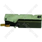 Export 37722 Latch Unit