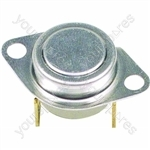 Indesit G84VEX Upper Dryer Thermostat - Half