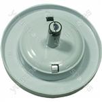 Indesit Timer knob tl22p