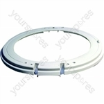 Hoover HW6316M Washing Machine Inner Door Frame