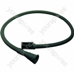 Hotpoint 1464 Twin Tub Fill/Drain Hose