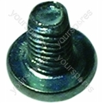 Hotpoint WMA50N Taptite Screw for Hinge