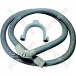 Whirlpool WA5419 Drain Hose