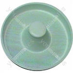 Hotpoint 1509 Filter Tray