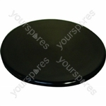 Hotpoint 10106 Gas Hob Large Burner Cap