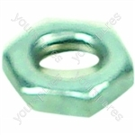 Cannon H13217 M5 Cooker Nut