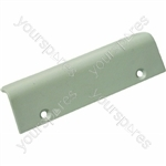 Hotpoint RZ03P Door Handle Insert