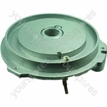 Indesit Hob Gas Burner Assembly
