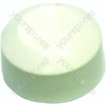Hotpoint 6496PE White Cooker Ignition Button