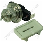Hotpoint 7821P 85C Degree One Pole Dishwasher Thermostat