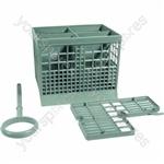 Indesit Hotpoint Dishwasher Cutlery Basket