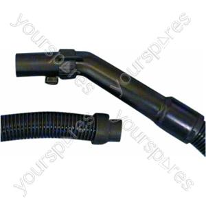 Flexible Hose&handle