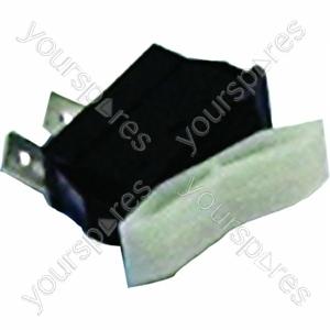 Indesit Switch buzzer