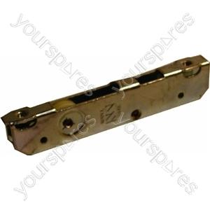 Indesit Oven Door Hinge Mounting - Pack of 2