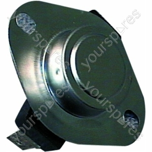 Indesit Cut Out Thermostat