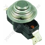 Indesit Thermostat 65C/85C