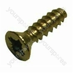 Indesit Screw