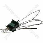 Creda 49521 Main Oven Thermostat
