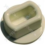 Hotpoint 9330P T/d Feet Pack*2
