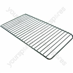 Creda 10105G Wire Grill Pan Grid - 374mm X 200mm