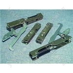 Hotpoint 1-3FVE Cooker Door Hinge Kit