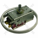 Hotpoint FZ63P Freezer Thermostat