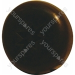 Cannon 1113243 Brown Cooker Ignition Button