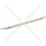 Indesit Oven Door Trim