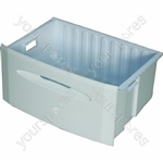 Freezer Drawer (240mm)