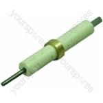 Electrode 0 007 226