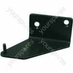 Indesit Door hinge m-o lwr
