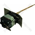 Hotpoint 48301 Thermostat