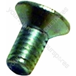 Cannon 10125G M3 X 6Mm Lg.Screw