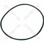 Creda 185010000L O ring seal
